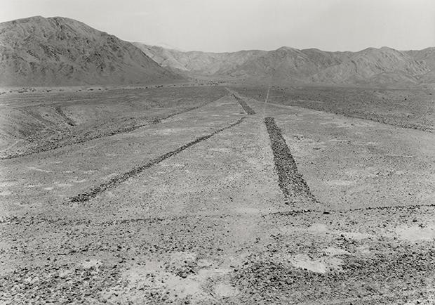 photo-geoglyphe-nasca-peru-ligne-10