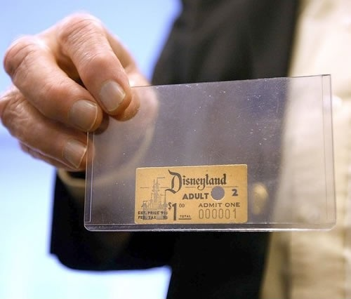 premier-ticket-dsneyland