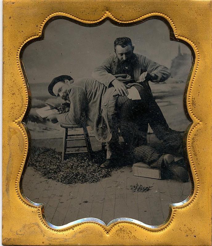 reparateur-pantalon-couturier-vintage