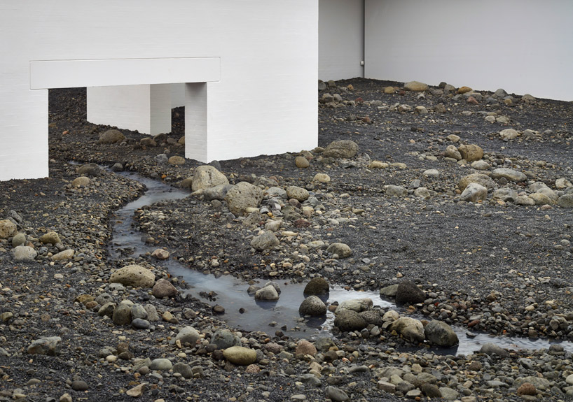 riverbed-ollasson-riviere-musee-moma-dannemark-02