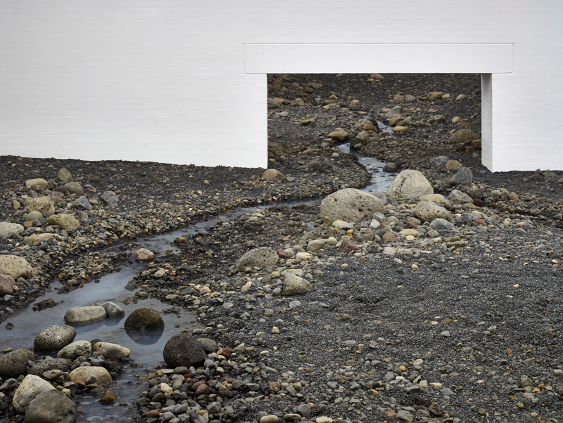riverbed-ollasson-riviere-musee-moma-dannemark-03