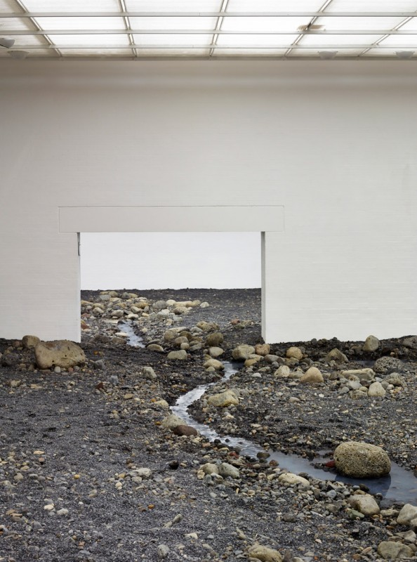 riverbed-ollasson-riviere-musee-moma-dannemark-05