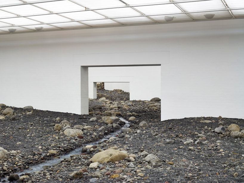 riverbed-ollasson-riviere-musee-moma-dannemark-07