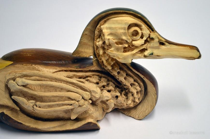 squelette-sculpture-amateur-creuse-03
