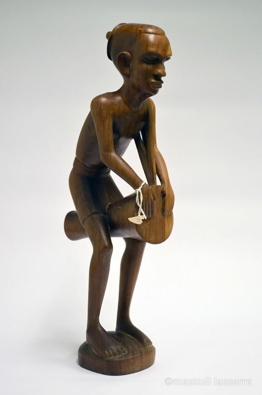 squelette-sculpture-amateur-creuse-04