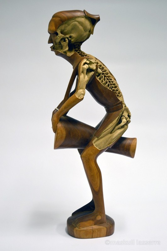 squelette-sculpture-amateur-creuse-05