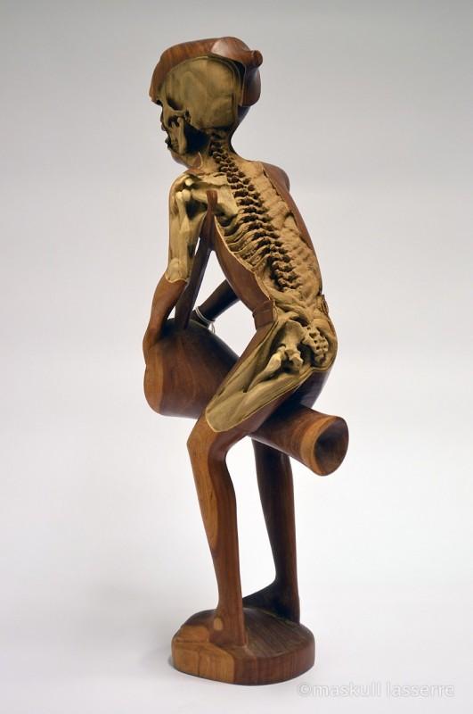 squelette-sculpture-amateur-creuse-06