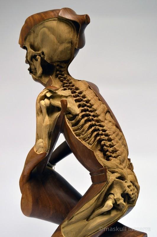 squelette-sculpture-amateur-creuse-07