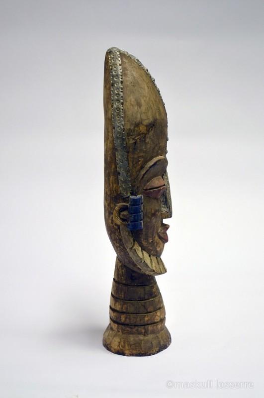 squelette-sculpture-amateur-creuse-08
