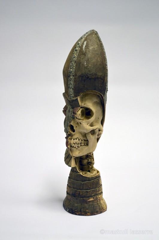 squelette-sculpture-amateur-creuse-09