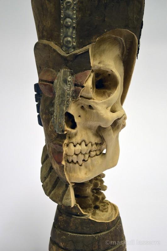 squelette-sculpture-amateur-creuse-10