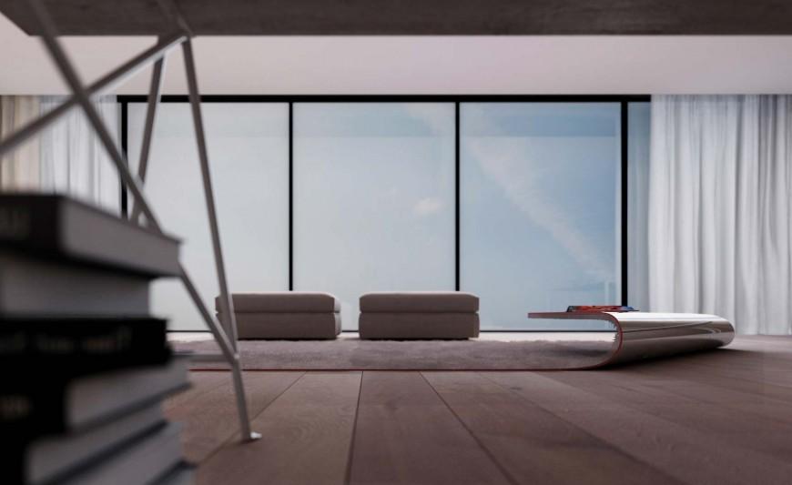 tapis-table-basse-design-meuble-03
