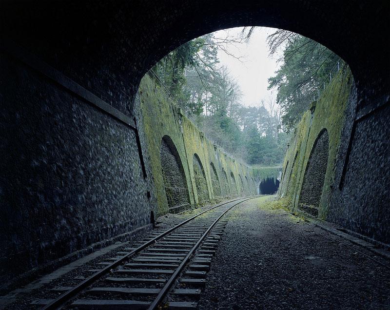 train-petite-ceinture-paris-rail-fer-chemin-03