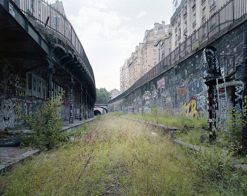 train-petite-ceinture-paris-rail-fer-chemin-04