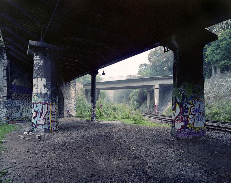 train-petite-ceinture-paris-rail-fer-chemin-05 d76d2c6c210