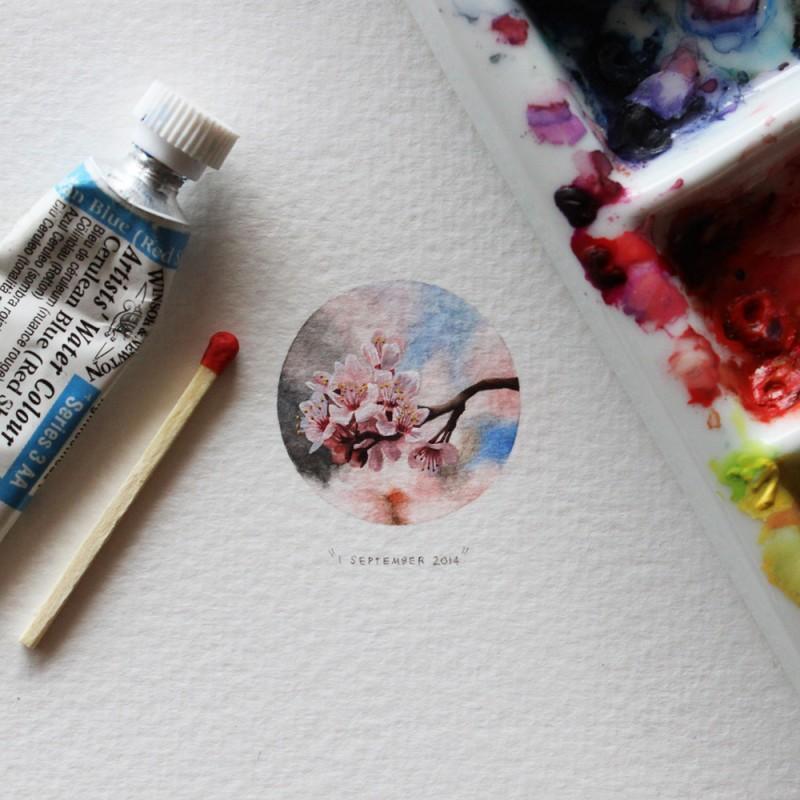 365jours-peinture-miniature-01