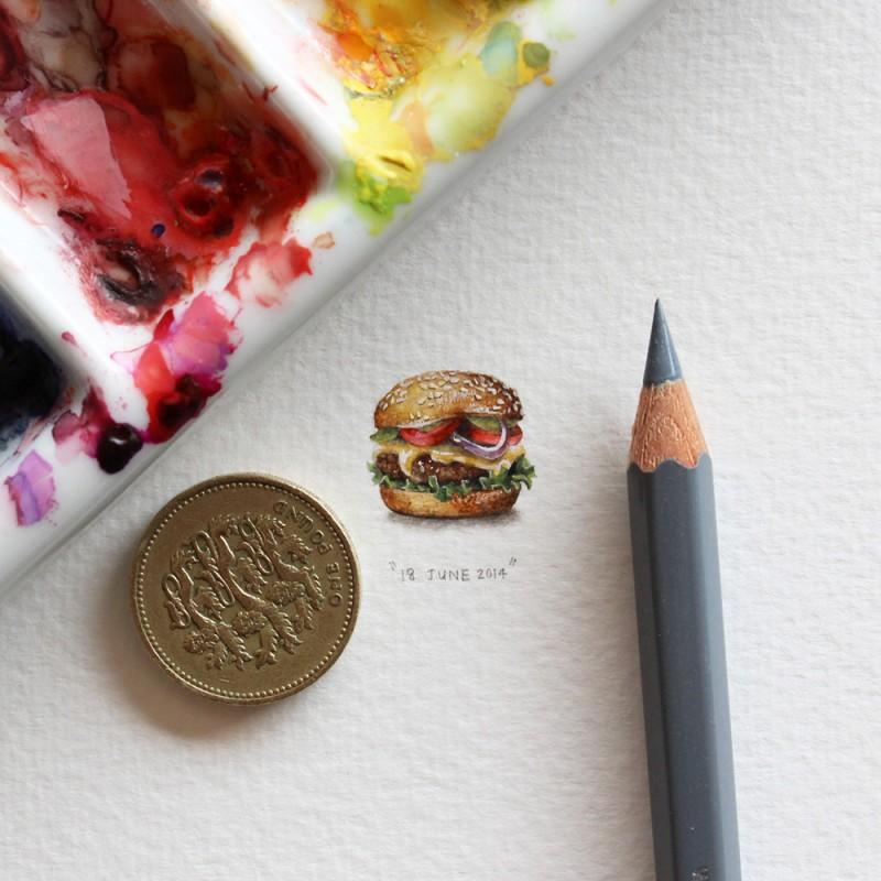 365jours-peinture-miniature-02