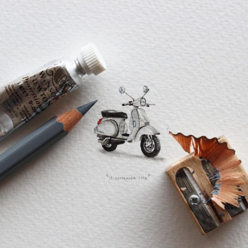 365jours-peinture-miniature-03