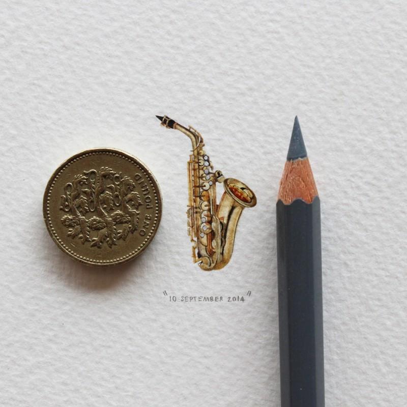 365jours-peinture-miniature-04