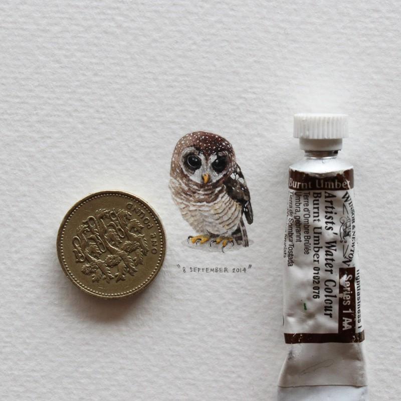 365jours-peinture-miniature-05