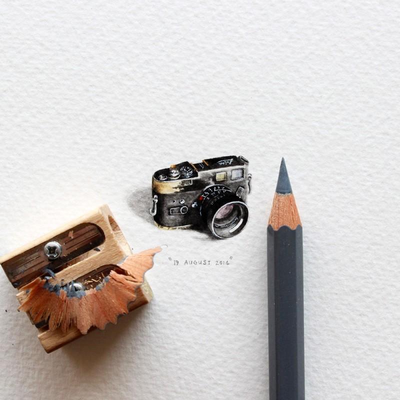 365jours-peinture-miniature-06