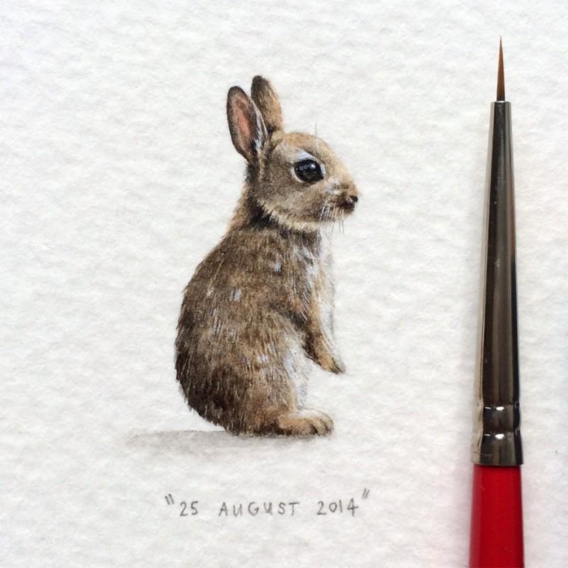 365jours-peinture-miniature-07