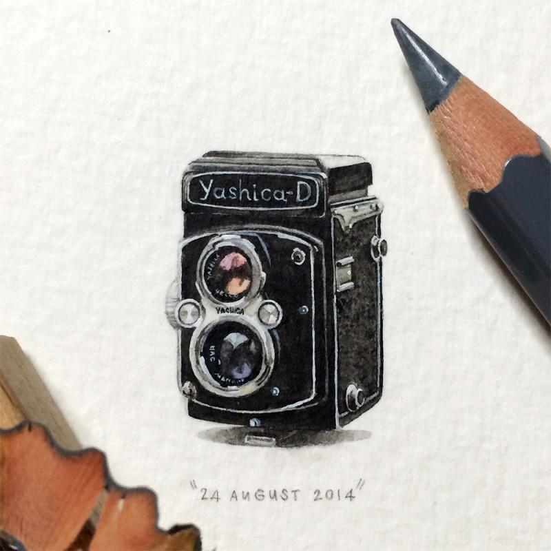 365jours-peinture-miniature-08