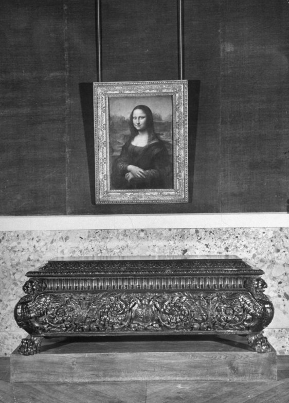 Louvre-Musee-1953-01