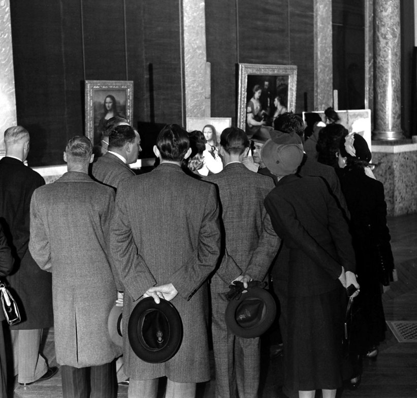 Louvre-Musee-1953-02