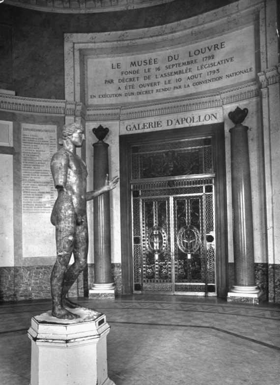 Louvre-Musee-1953-13