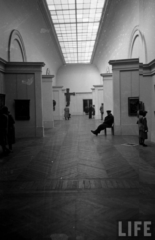 Louvre-Musee-1953-14