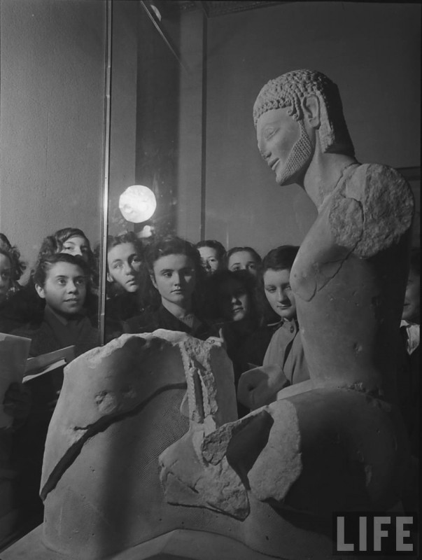 Louvre-Musee-1953-21