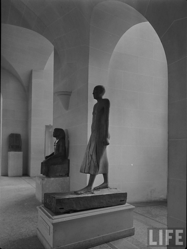 Louvre-Musee-1953-22