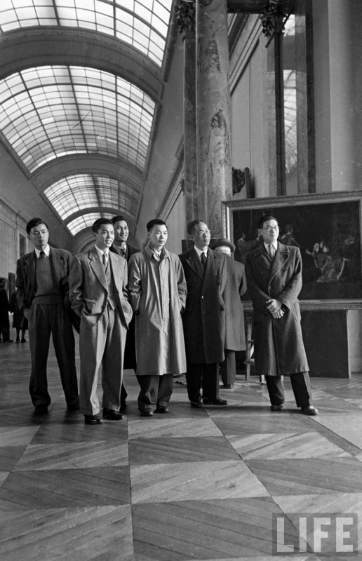 Louvre-Musee-1953-26