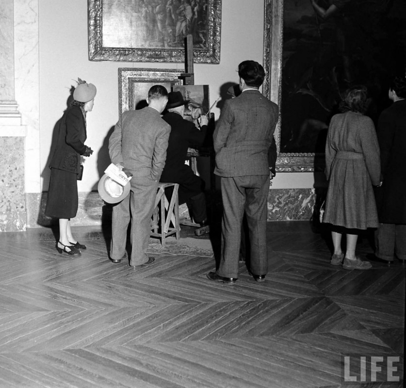 Louvre-Musee-1953-27