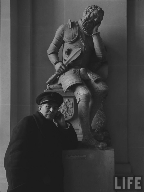 Louvre-Musee-1953-28