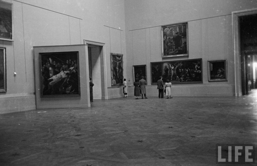 Louvre-Musee-1953-29