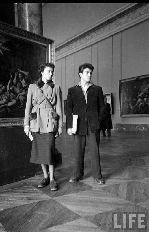 Louvre-Musee-1953-31