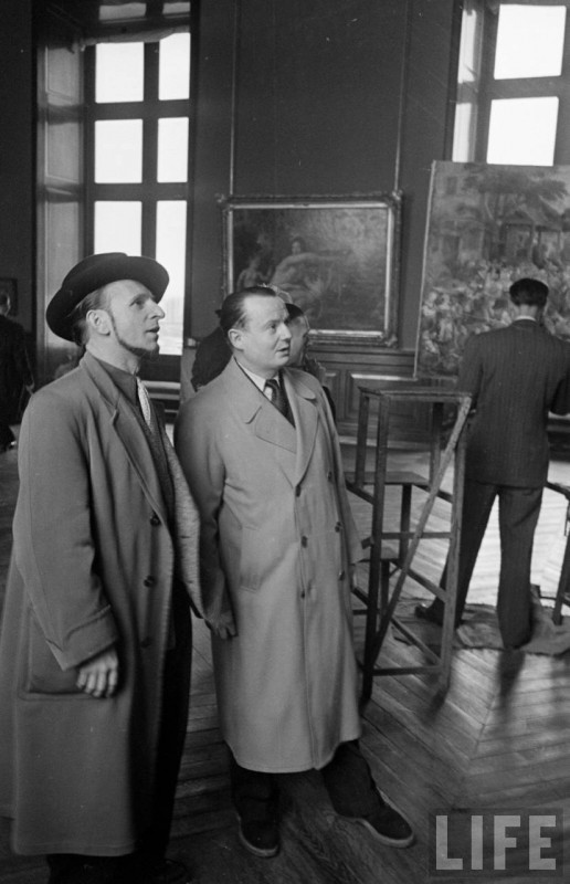 Louvre-Musee-1953-33