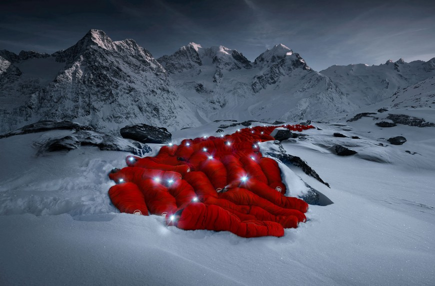 Mammut-alpinisme-photographie-montagne-03