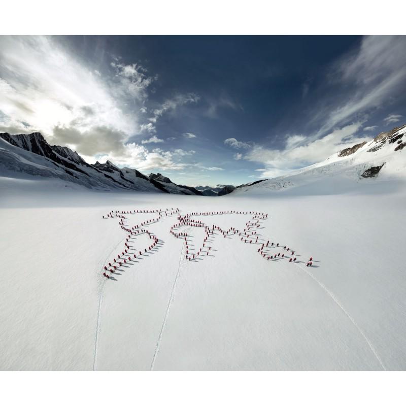 Mammut-alpinisme-photographie-montagne-04