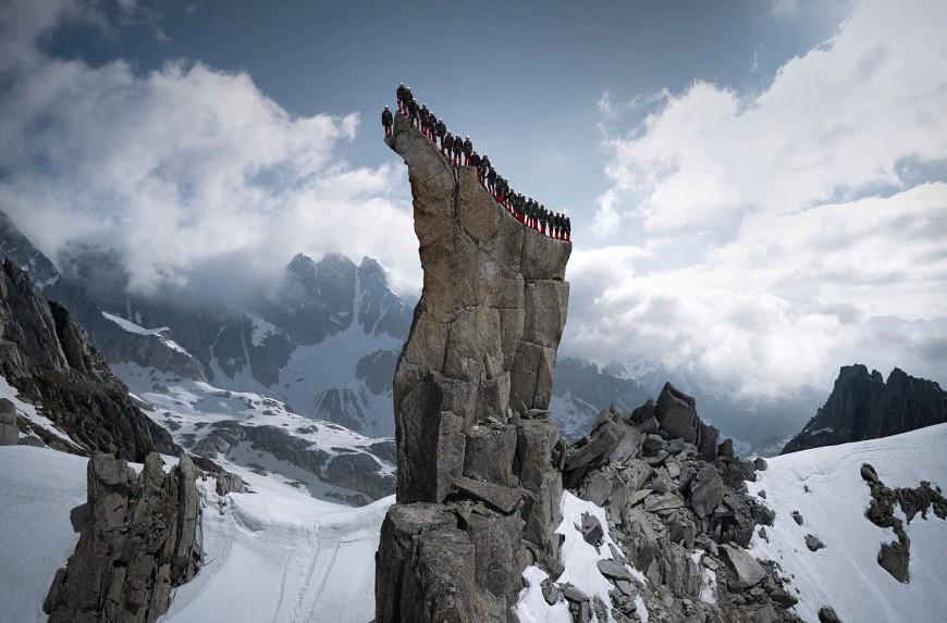 Mammut-alpinisme-photographie-montagne-05