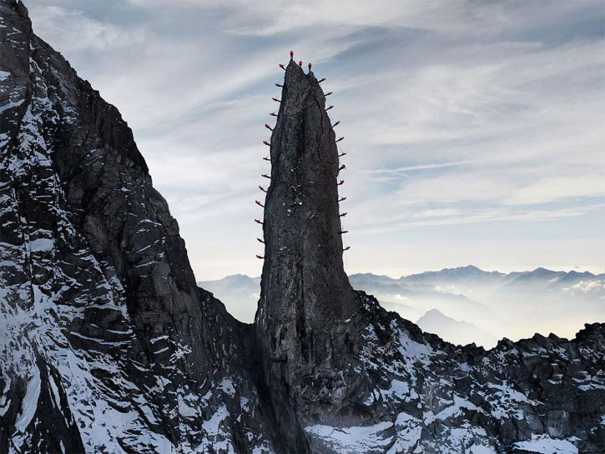 Mammut-alpinisme-photographie-montagne-09