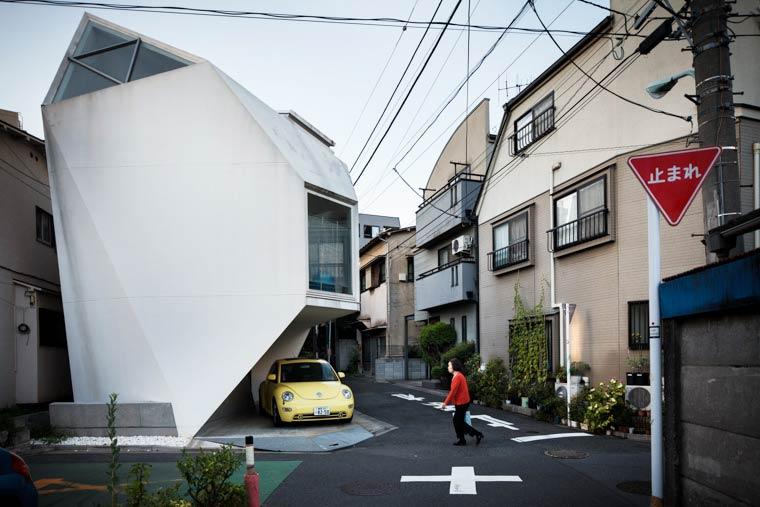 architecture-mini-maison-tokyo-01
