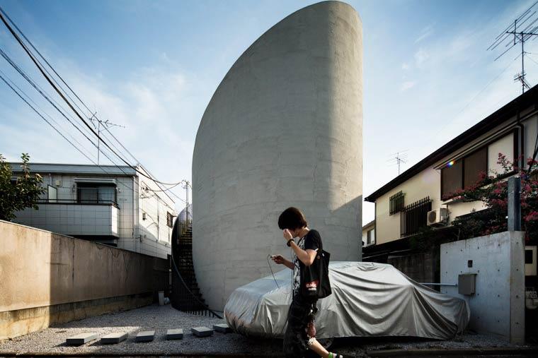 architecture-mini-maison-tokyo-07