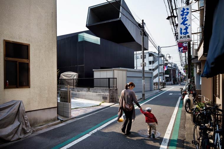 architecture-mini-maison-tokyo-08