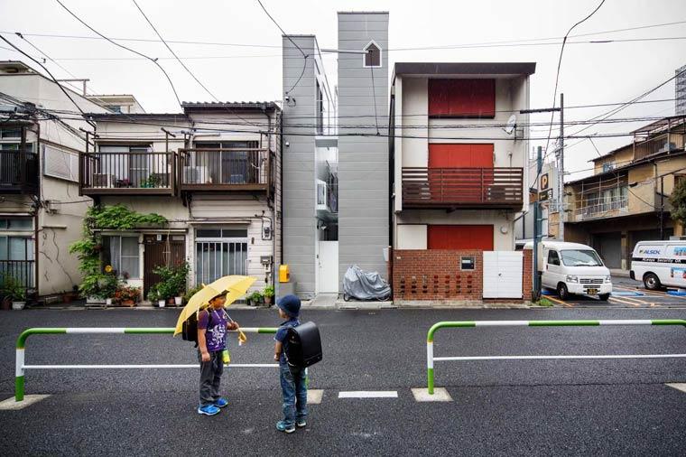 architecture-mini-maison-tokyo-09