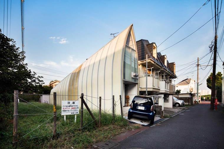 architecture-mini-maison-tokyo-10
