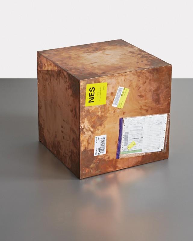 boite-cuivre-transport-walead-beshty-04