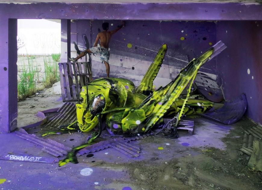 dechet-graffiti-01